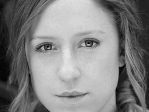 Anna Bomhard