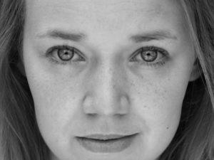 Victoria Abelmann-Brockmann