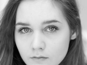Emily Traunmüller