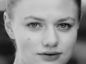 Magdalena Müller